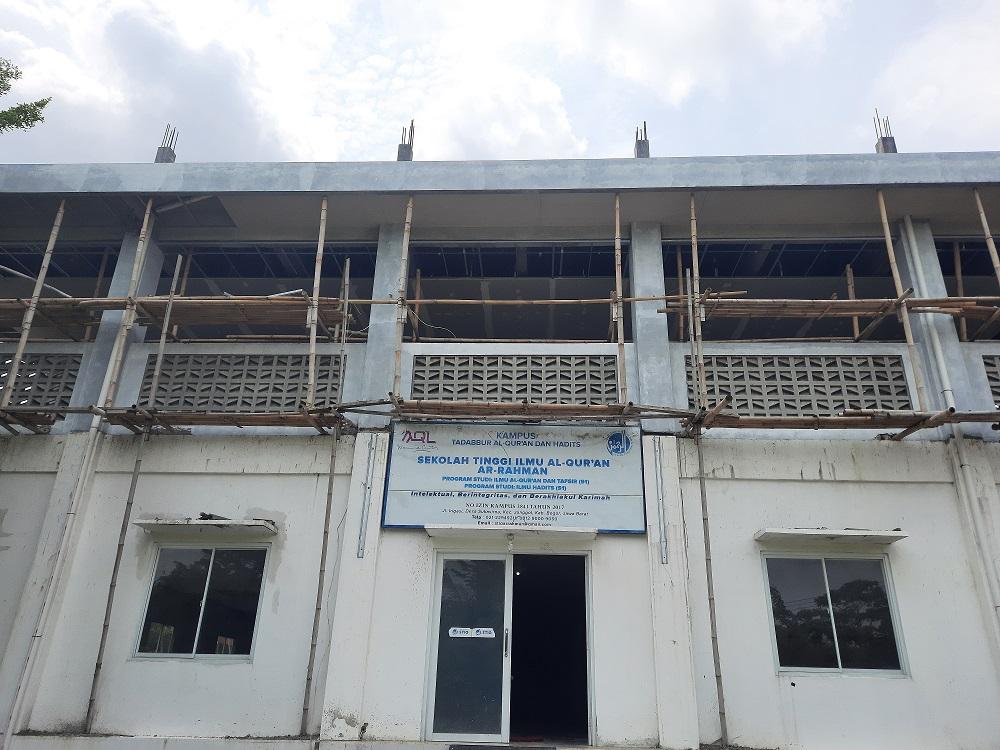 Masjid_STIQ_Ar-Rahman_1.jpg